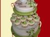 Cupcake Callea