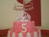 Sweet 5